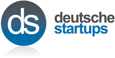 Deutsche Startups - Obaid Rahimi: Unternehmerisch gesehen sind wir nicht weniger attraktiv